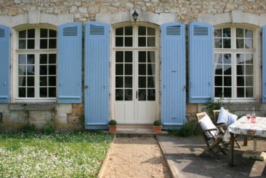 Appartement à vendre à  (16380) -  Charente