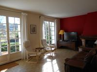 French property for sale in SEIGY, Loir et Cher - €172,800 - photo 6