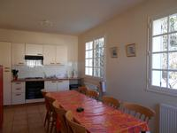 French property for sale in SEIGY, Loir et Cher - €152,600 - photo 5