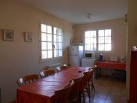 French property for sale in SEIGY, Loir et Cher - €172,800 - photo 5