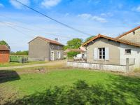 French property for sale in MAUPREVOIR, Vienne - €17,000 - photo 3