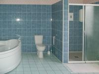 French property for sale in SARLAT LA CANEDA, Dordogne - €349,800 - photo 8