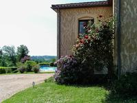 French property for sale in SARLAT LA CANEDA, Dordogne - €349,800 - photo 9