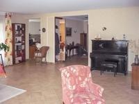 French property for sale in SARLAT LA CANEDA, Dordogne - €349,800 - photo 3