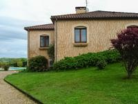 French property for sale in SARLAT LA CANEDA, Dordogne - €349,800 - photo 4