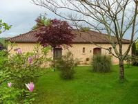 French property for sale in SARLAT LA CANEDA, Dordogne - €349,800 - photo 1