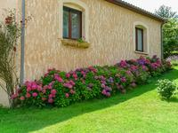 French property for sale in SARLAT LA CANEDA, Dordogne - €349,800 - photo 10