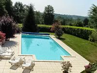 French property for sale in SARLAT LA CANEDA, Dordogne - €349,800 - photo 2