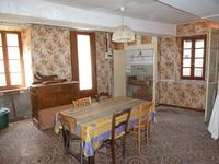 French property for sale in AIGUES VIVES, Herault - €36,000 - photo 2
