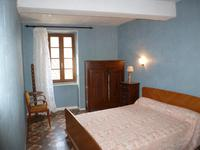 French property for sale in AIGUES VIVES, Herault - €36,000 - photo 5