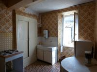 French property for sale in AIGUES VIVES, Herault - €36,000 - photo 4