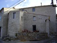 French property for sale in AIGUES VIVES, Herault - €205,200 - photo 9