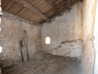 French property for sale in RIOLS, Herault - €26,000 - photo 5