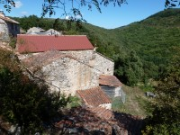 French property for sale in RIOLS, Herault - €26,000 - photo 2
