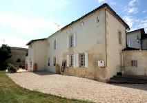 houses and homes for sale inST MEME LES CARRIERESCharente Poitou_Charentes