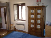 French property for sale in AIGUES VIVES, Herault - €46,000 - photo 4