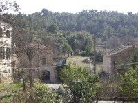 French property for sale in AIGUES VIVES, Herault - €46,000 - photo 10