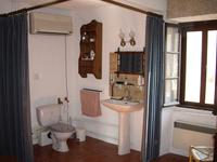 French property for sale in AIGUES VIVES, Herault - €46,000 - photo 5