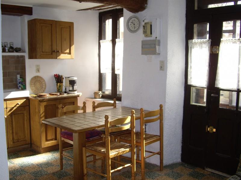 Maison à vendre à AIGUES VIVES(34210) - Herault
