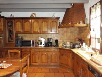 French property for sale in SAUVAGNAC, Charente - €204,000 - photo 3