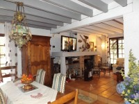French property for sale in SAUVAGNAC, Charente - €204,000 - photo 2