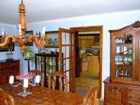French property for sale in LEZIGNAC DURAND, Charente - €164,500 - photo 9