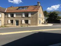 French property, houses and homes for sale in LA VILLENEUVE Creuse Limousin