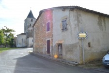 French property for sale in MAINZAC, Charente - €31,000 - photo 9