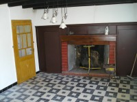 French property for sale in MAINZAC, Charente - €31,000 - photo 2