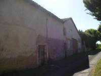French property for sale in MAINZAC, Charente - €31,000 - photo 7