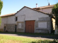French property for sale in MAINZAC, Charente - €31,000 - photo 5