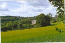 houses and homes for sale inSEGRIE FONTAINEOrne Normandy