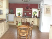 French property for sale in SEGRIE FONTAINE, Orne - €475,000 - photo 5