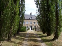 French property, houses and homes for sale inSEGRIE FONTAINEOrne Normandy