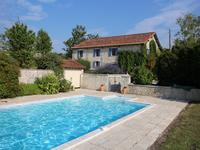 French property, houses and homes for sale in ST MARTIAL VIVEYROL Dordogne Aquitaine