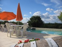 French property for sale in VILLEFRANCHE DE LONCHAT, Dordogne - €179,000 - photo 3