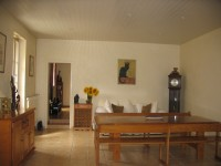 French property for sale in VILLEFRANCHE DE LONCHAT, Dordogne - €179,000 - photo 6
