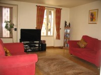 French property for sale in VILLEFRANCHE DE LONCHAT, Dordogne - €179,000 - photo 4