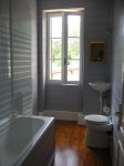 French property for sale in VILLEFRANCHE DE LONCHAT, Dordogne - €179,000 - photo 9