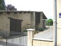 French property for sale in VILLEFRANCHE DE LONCHAT, Dordogne - €179,000 - photo 2