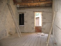 French property for sale in VILLEFRANCHE DE LONCHAT, Dordogne - €179,000 - photo 10