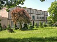 Maison à vendre à CASTELNAUDARY, Aude, Languedoc_Roussillon, avec Leggett Immobilier