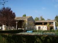 French property for sale in BRIOUX SUR BOUTONNE, Deux Sevres - €183,600 - photo 9