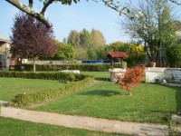 French property for sale in BRIOUX SUR BOUTONNE, Deux Sevres - €183,600 - photo 3