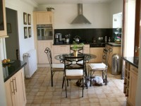 French property for sale in BRIOUX SUR BOUTONNE, Deux Sevres - €183,600 - photo 6