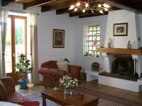 French property for sale in BRIOUX SUR BOUTONNE, Deux Sevres - €183,600 - photo 4