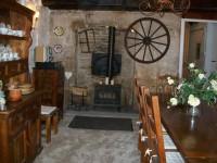 French property for sale in BRIOUX SUR BOUTONNE, Deux Sevres - €183,600 - photo 7