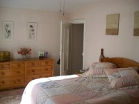 French property for sale in BRIOUX SUR BOUTONNE, Deux Sevres - €183,600 - photo 10
