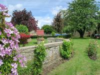 French property for sale in BRIOUX SUR BOUTONNE, Deux Sevres - €183,600 - photo 2