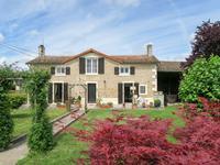 French property for sale in BRIOUX SUR BOUTONNE, Deux Sevres - €183,600 - photo 8